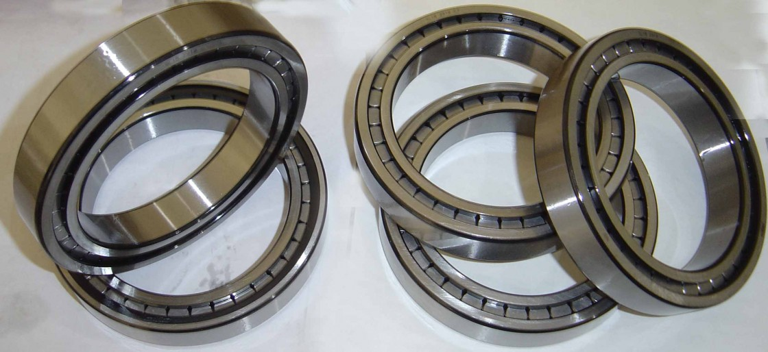 380 mm x 600 mm x 148 mm  ISB 23080 EKW33+AOH3080 Bearing spherical bearings