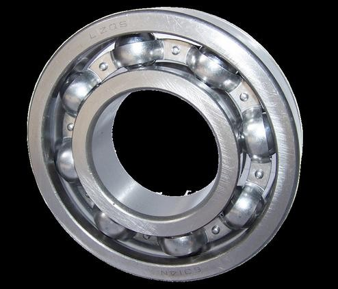 750 mm x 1220 mm x 365 mm  ISO 231/750 KCW33+H31/750 Bearing spherical bearings