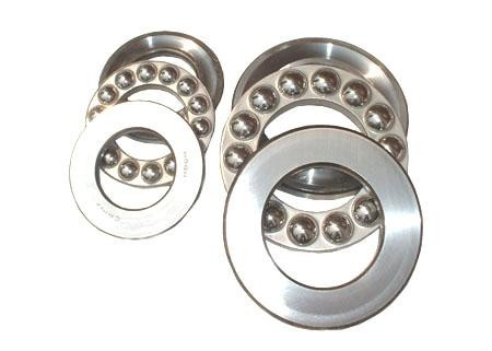 INA F-234405.2 Impulse ball bearings