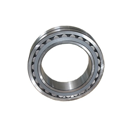 440 mm x 650 mm x 280 mm  NACHI E5088 Cylindrical roller bearings