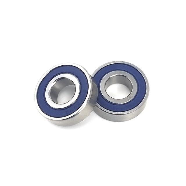 Chrome Steel Produce Price Taper Roller Bearing/Roller Bearing 32210 32213 32206 Auto Bearing