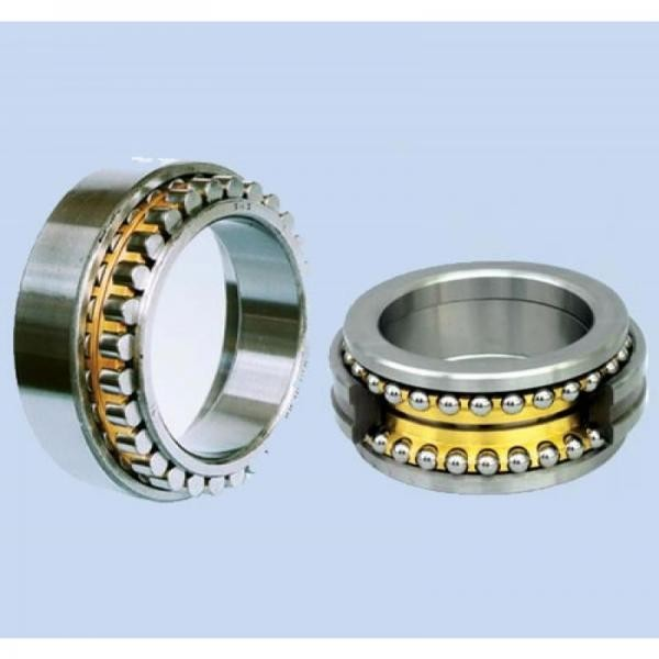 Taper/Tapered Roller Bearing 32213 7513 Professional Manufacture Good Price