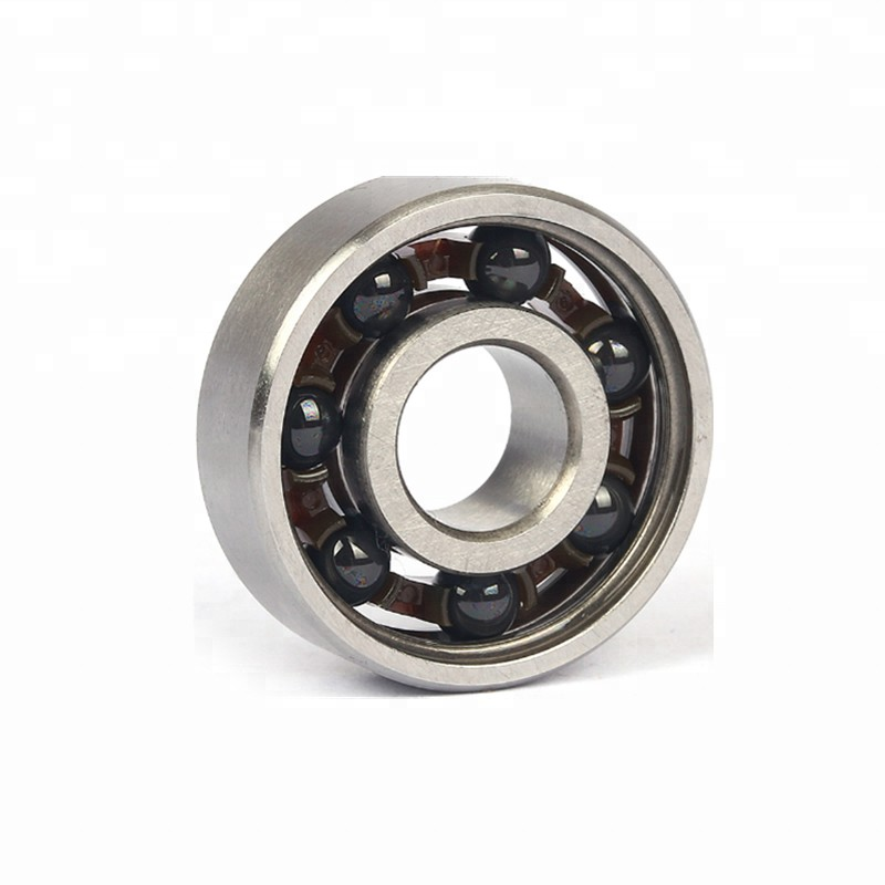 High precision L68149 / L68110 tapered Roller Bearing size 1.3775x2.328x0.625 inch bearings 68149 68110