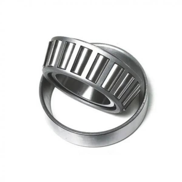 China Factory 32213 High Precision Inch Automobile Tapered Roller Bearing 65X120X31 Tapered Roller Bearing Price and Size Chart Very Cheap for Sale