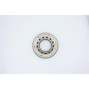25 mm x 42 mm x 9 mm  ISO 61905 ZZ Rigid ball bearings