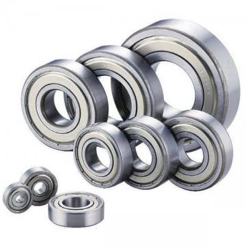 NACHI NSK IKO Koyo SKF Tapered Roller Bearing Taper Roller Bearing (30202 30203 30204 30205 30203 30207 30208 30209 30210 30302 30203 30317)