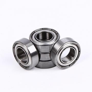 High Precision And Quality KOYO Bearing 63803-RS Deep Groove Ball Bearing 63803-ZZ Sizes 17m x 26mm x7mm
