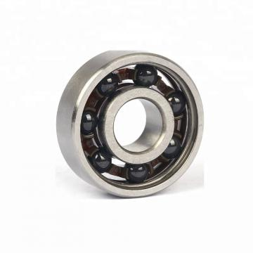 Transmission case Factory direct supply bearing 6208