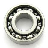 30,000 mm x 62,000 mm x 16,000 mm  NTN-SNR 6206Z Rigid ball bearings