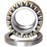 3D printer parts V groove guide wheel bearing 4x13x6 mm V groove ball bearing V624zz