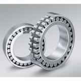KOYO Tapered Roller Bearing L68149/10 Cone/Cup SET13 Trail trailer replacement Wheel Bearings L68149 L68110