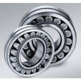Zys Chrome Steel Wheel Bearing Price Tapered Roller Bearing 32213 for Motors and Generators