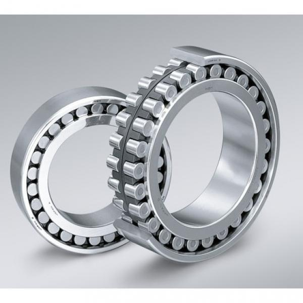 KOYO Tapered Roller Bearing L68149/10 Cone/Cup SET13 Trail trailer replacement Wheel Bearings L68149 L68110 #1 image